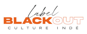 LABEL BLACKOUT